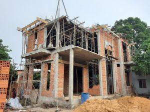 Các công ty xây dựng tại Quảng Ngãi