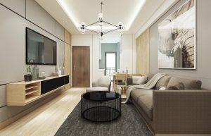 Dịch vụ thiết kế kiến trúc xây dựng Quảng Ngãi chuyên nghiệp