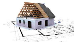 Dịch vụ xin giấy phép xây dựng Quảng Ngãi