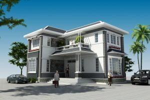 Quang Phúc - Một trong các công ty xây dựng ở Quảng Ngãi uy tín