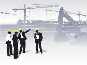 Nhà thầu xây dựng chuyên nghiệp tại Minh Long