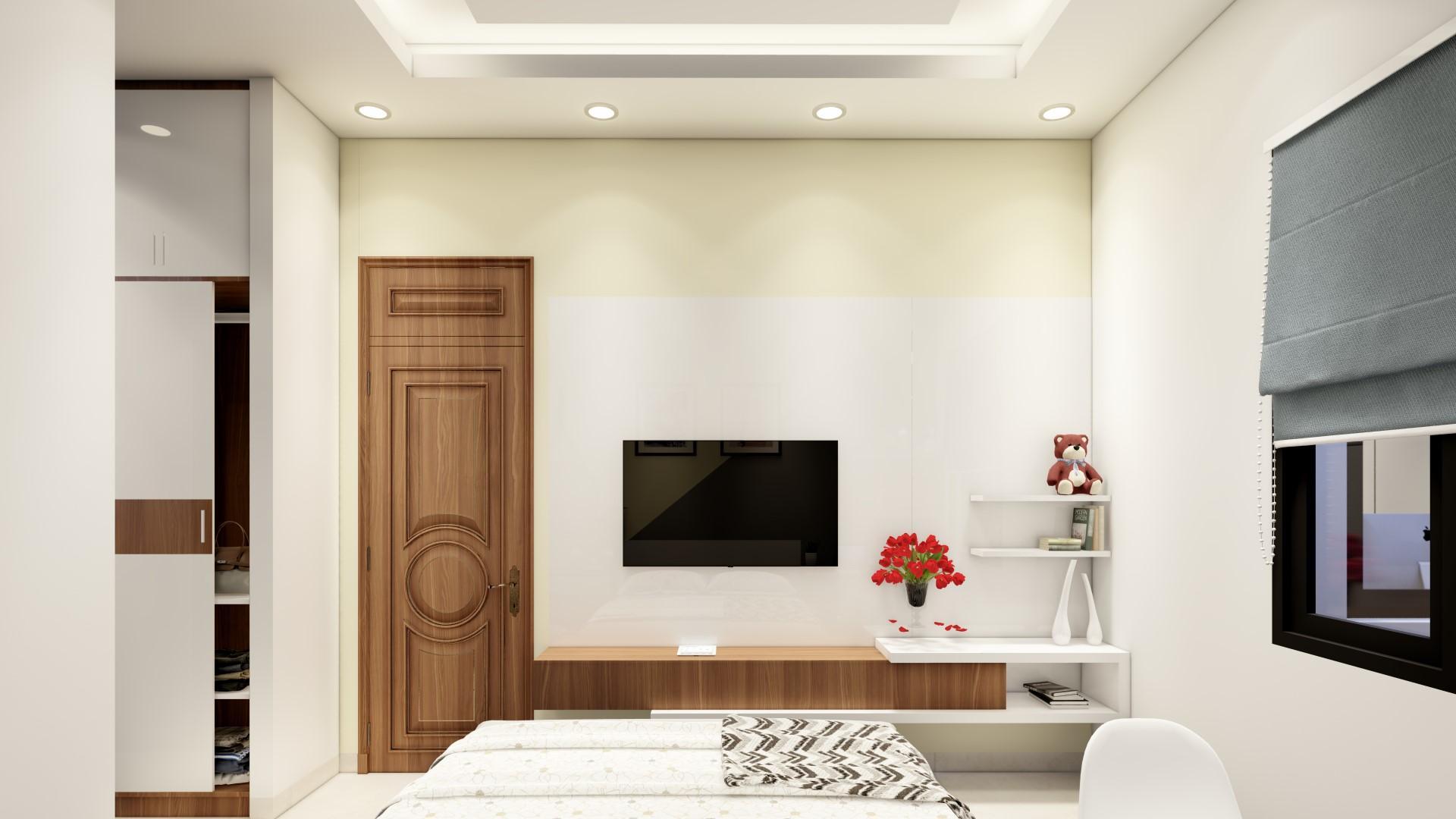 Chọn công ty thiết kế xây dựng nhà phố uy tín Sơn Hà Quảng Ngãi