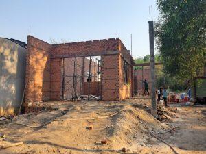 Công ty xây dựng uy tín tại Sơn Hà