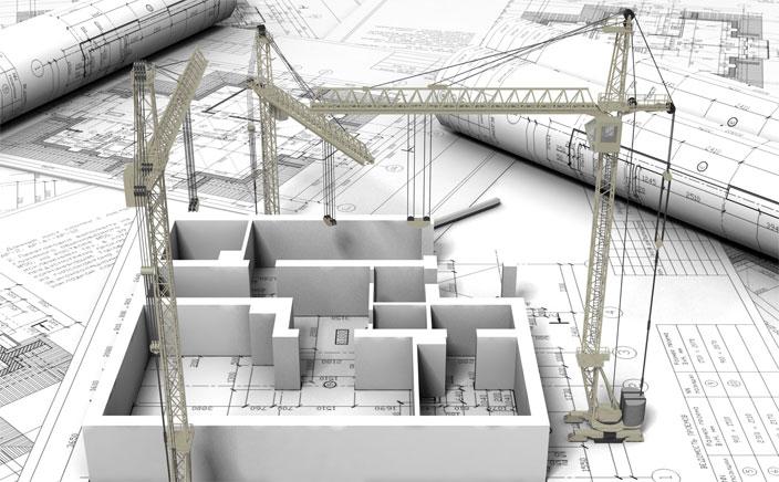 Quy trình thiết kế xây dựng nhà phố ở Sơn Hà