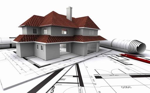 Công ty tư vấn thiết kế xây dựng tại Quảng Ngãi uy tín