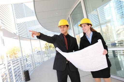 Công ty tư vấn thiết kế xây dựng tại Quảng Ngãi