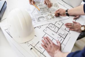 Công ty tư vấn thiết kế xây dựng tại Đức Phổ