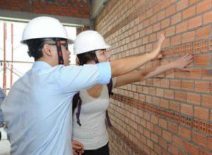 Dịch vụ tư vấn giám sát xây dựng tại Tp Quảng Ngãi