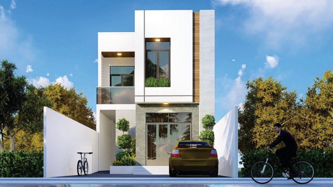 Dịch vụ thiết kế kiến trúc xây dựng