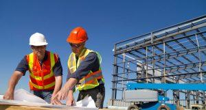 Dịch vụ tư vấn giám sát xây dựng tại Đức Phổ