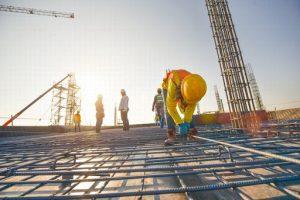 nhà thầu thi công xây dựng tại Ba Tơ