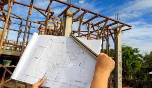 Nhà thầu thi công xây dựng tại Bình Sơn